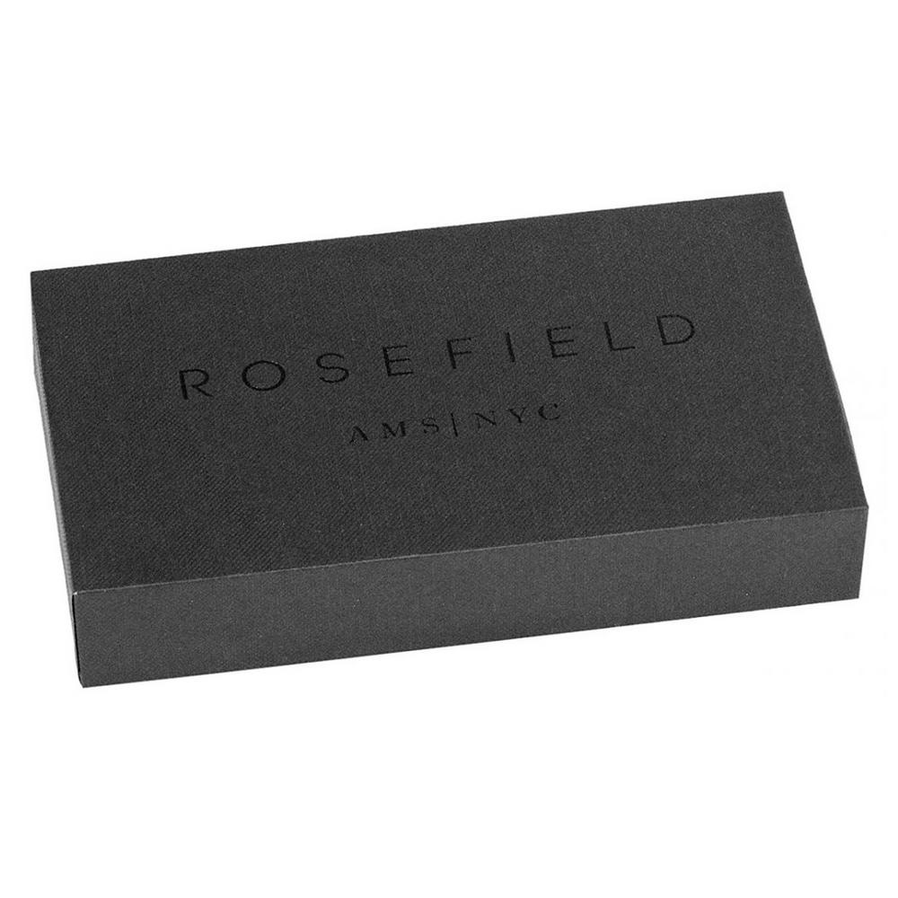 5e3a58c2e Premium Gloss Dameshorloge - Official Dealer van Rosefield Watches ...