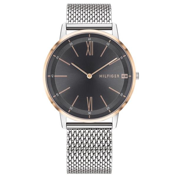 Tommy Hilfiger Cooper TH1791512 Horloge