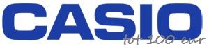 Casio Webshop